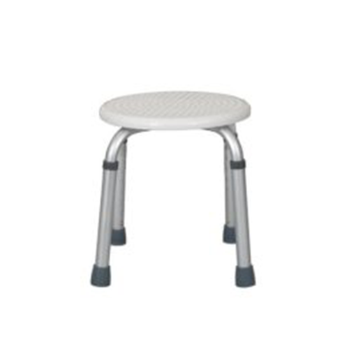 Shower_chair__Stool_.png