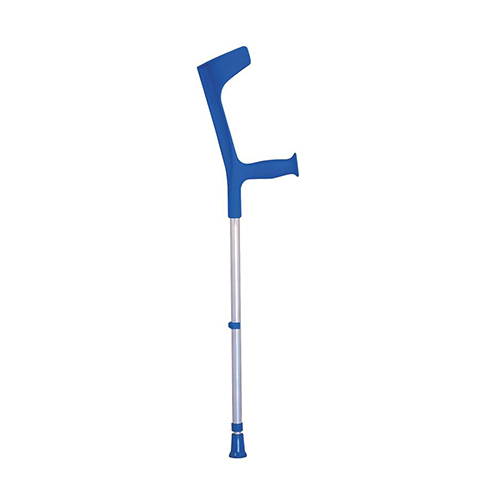 Blue_Forearm_Crutch_with_Fixed_Handle.png